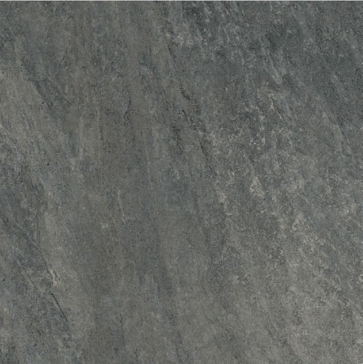 Basalt R11/C