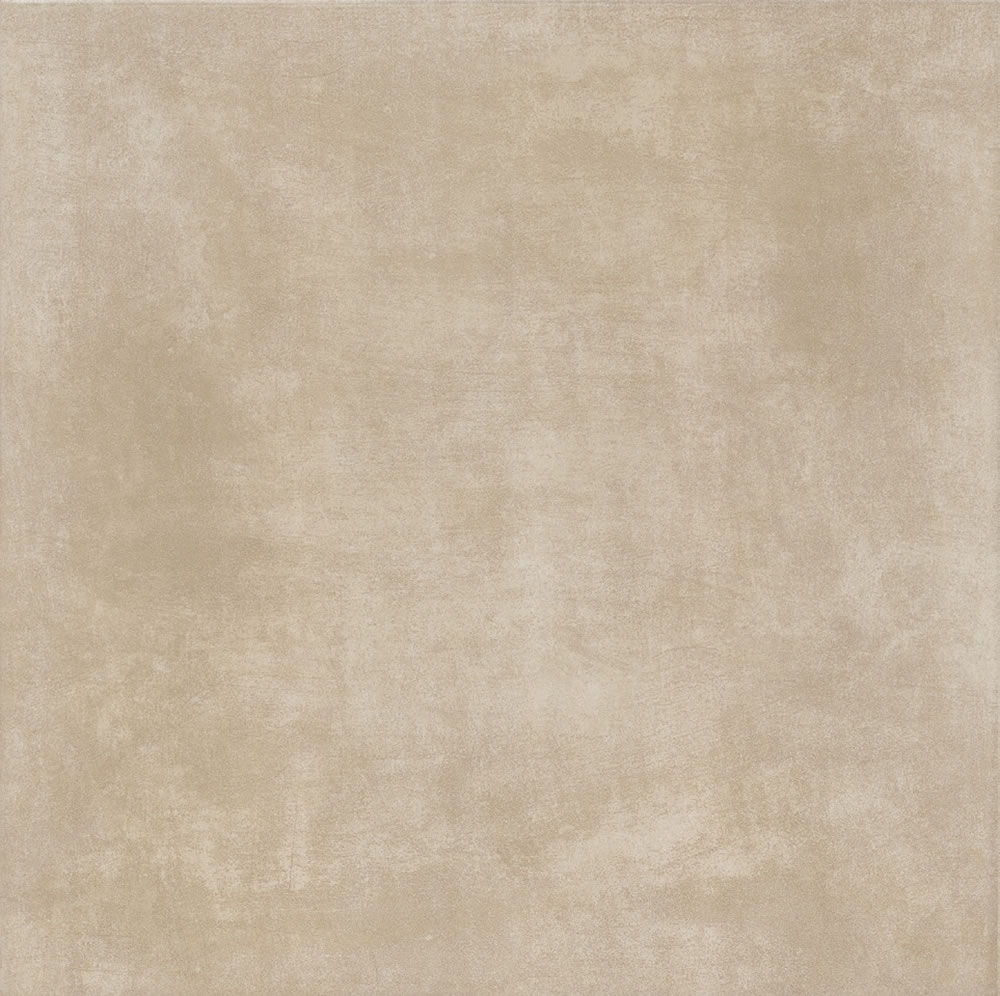 Taupe R10/B